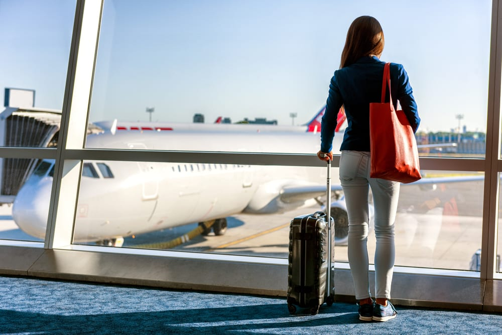 Reasons why People Travel