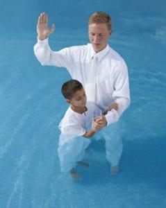 Weird Mormon Beliefs