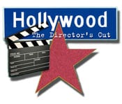 hollywood-the-directors-cut_feature
