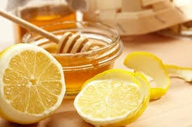 Home Remedies to Prevent Acne