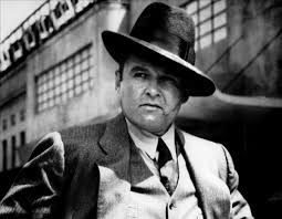 Most Famous American Gangsters