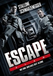 Escape%20Plan