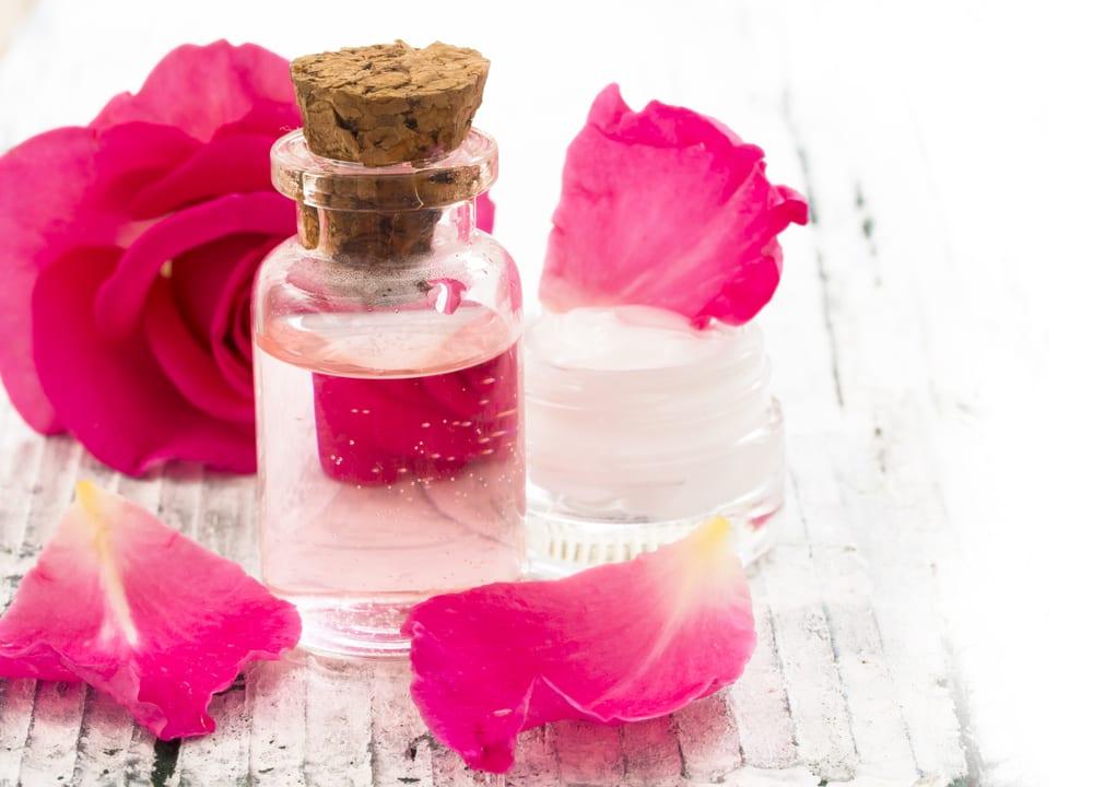 Home Remedies to get Beautiful looking Eyes