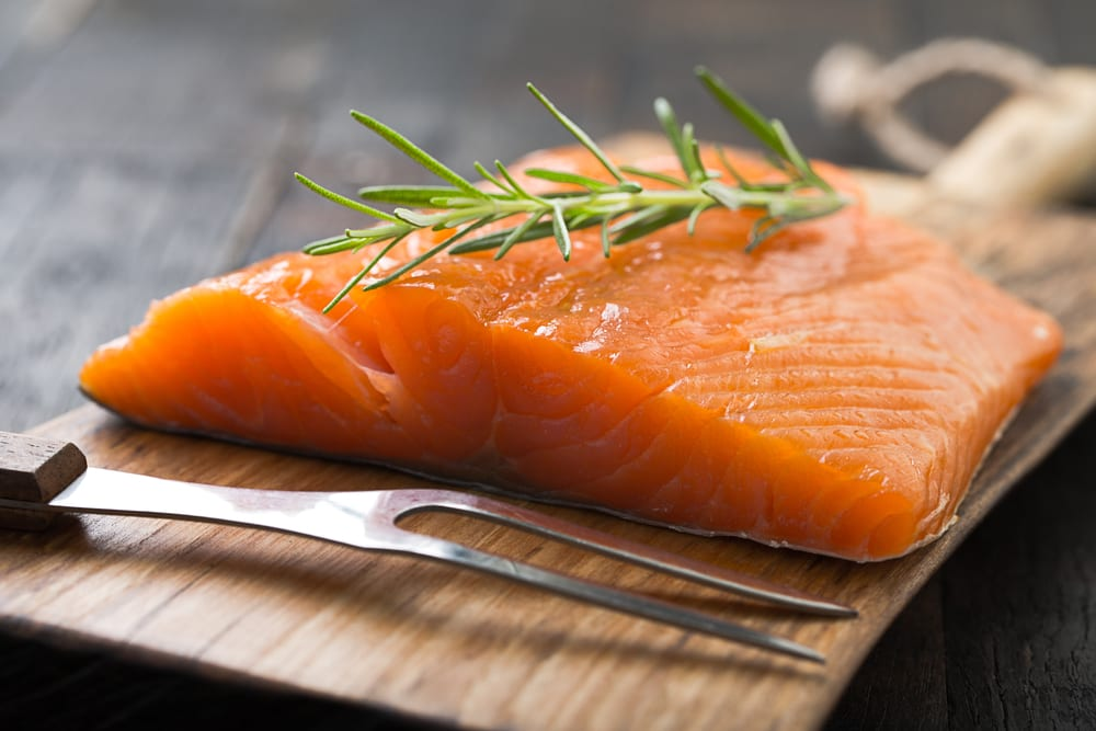 Foods That Body Builders Eat