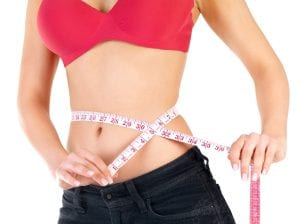 Treating_Weight_loss_through_Ayurveda!
