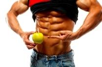bodybuilding-foods