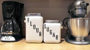 ceramic-flour-and-sugar-containers