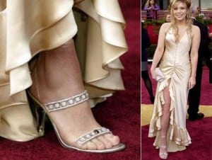 f9990a90627 Top 10 Most Expensive Shoes in the World - Listaka
