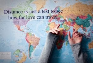 distance-is-just-a-test-to-see-how-far-love-can-travel1