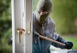 Safe Places in your House To Hide Valuables