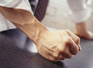s-CLENCHED-FISTS-REDUCE-STRESS-large300