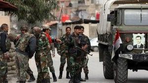 373759_Syrian-army