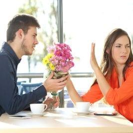 to Dump your Girlfriend Immediately