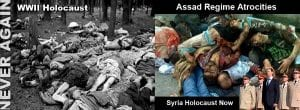 assad_torture_syria_crimes_massacre