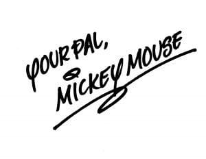 omd-blog-autographs-mickey-mouse-plain