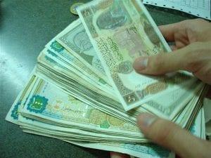 syria-bribe