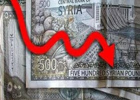 syrian-economy-heading-south