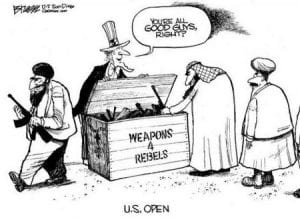weapons-for-rebels-you-are-all-good-guys-right