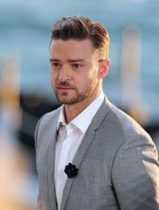 Magnificent Top 10 Best Hairstyles For Men Listaka Short Hairstyles Gunalazisus