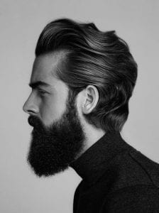 Best Hairstyles For Men