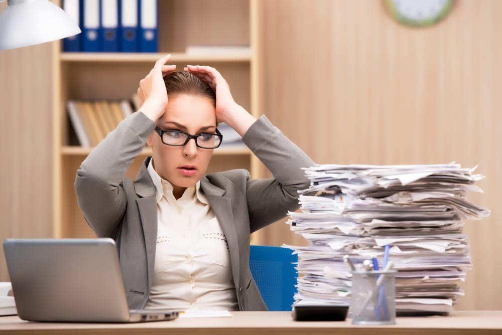 Signs That You Should Quit Your Job