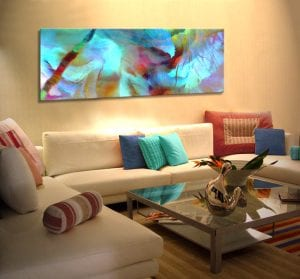 large-abstract-canvas-prints-modern-art-for-home-10
