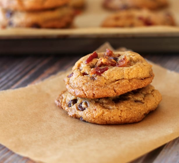 Bacon-Chocolate-Chip-Cookies-800