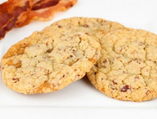 TWIX-Bacon-Cookies-2b-1