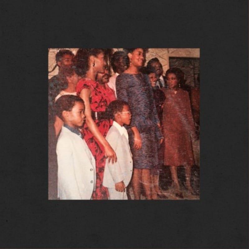 Kanye West Songs