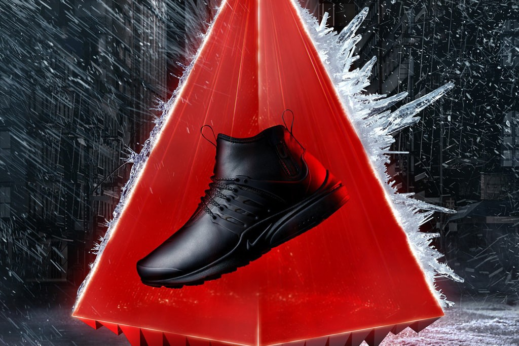 PhotoCred: Nike