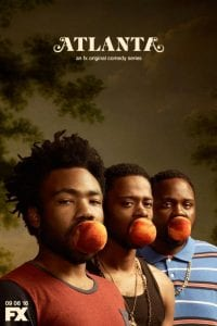 Donald Glover Moments