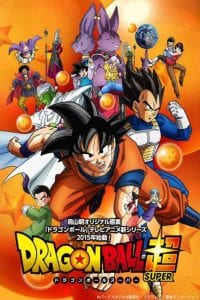 Anime Shows