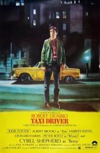 Martin Scorsese Film