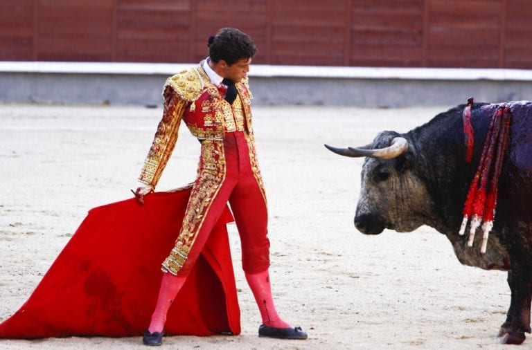 things Spain is famous for