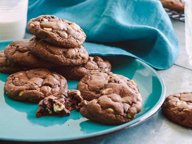 Cookie Flavors