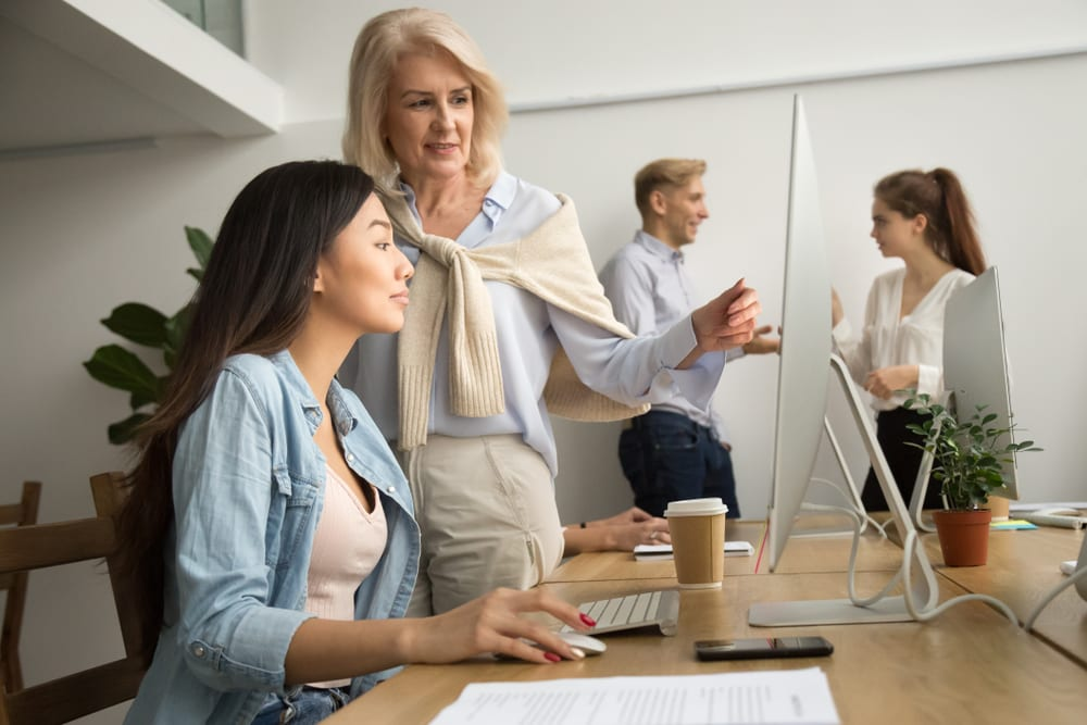 Attitudes that are Important in Workplaces