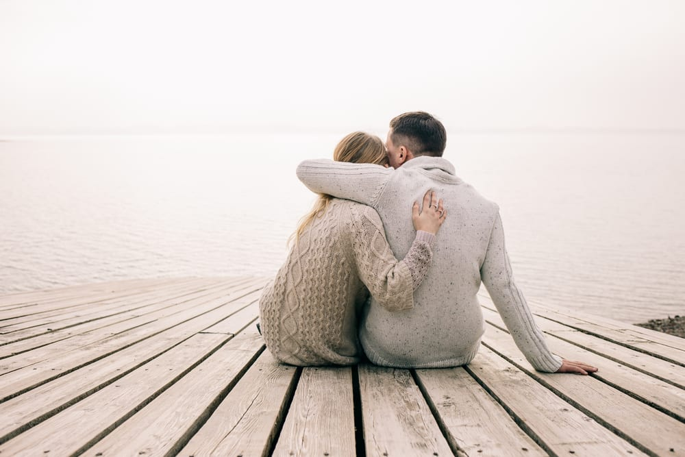 Tips to improve your relationship: Do not Distort