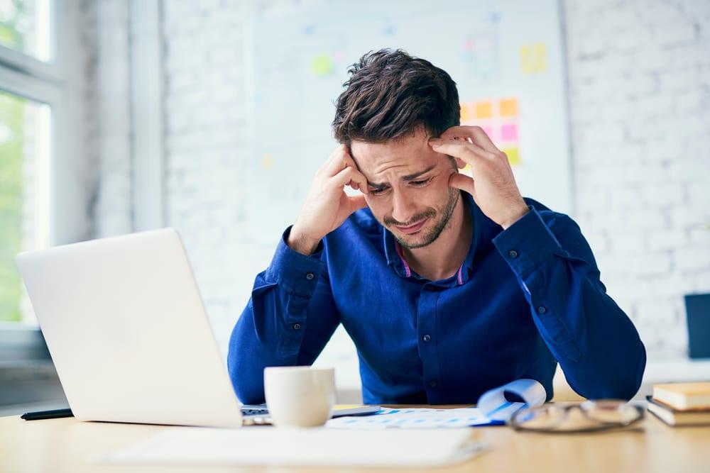 Reasons Why Individuals Get Depressed
