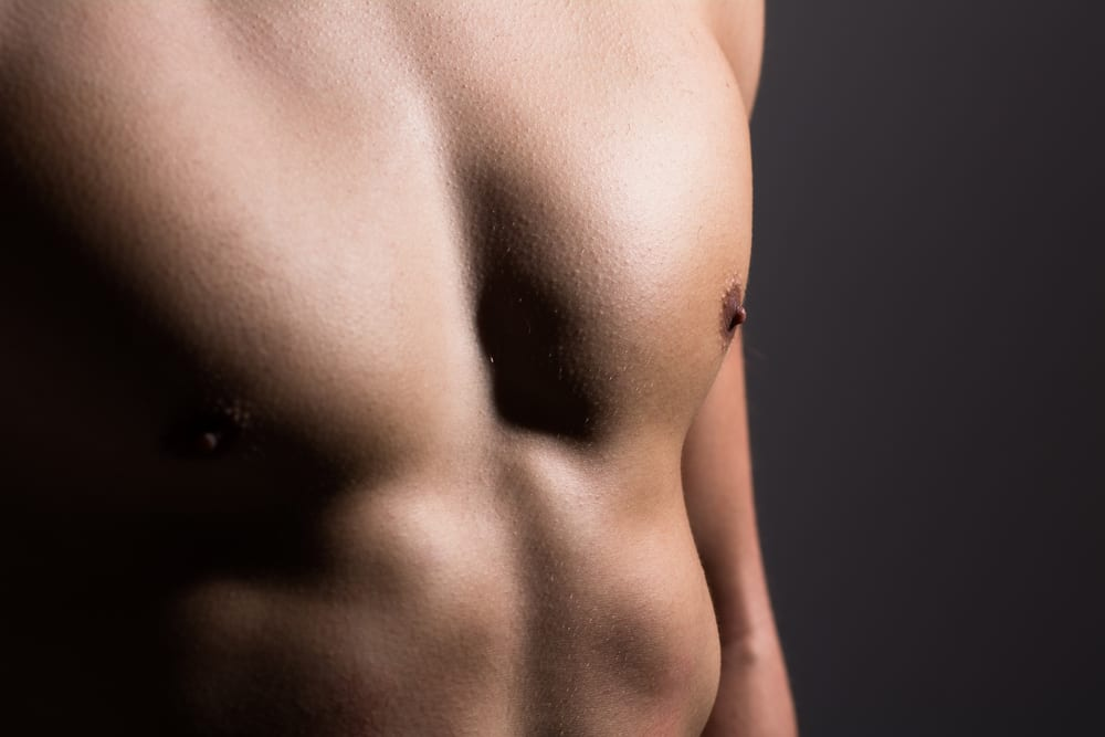 Human Body that Make Absolutely No Sense