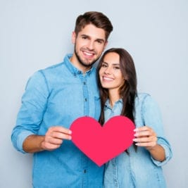 Tips to Prevent a Break-up - Make an effort on reminding your partner that you love him