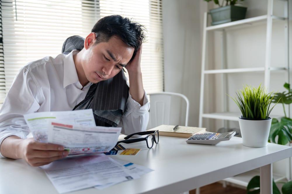 Ways to Save Money - Slash that debt