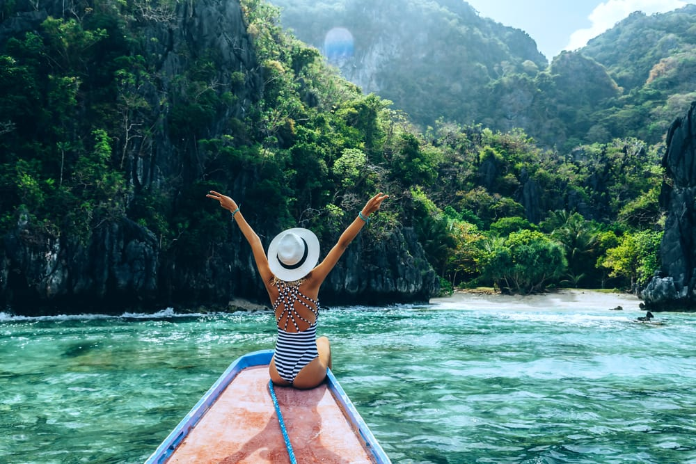 Why Traveling Makes You Richer - travel enriches your experiences