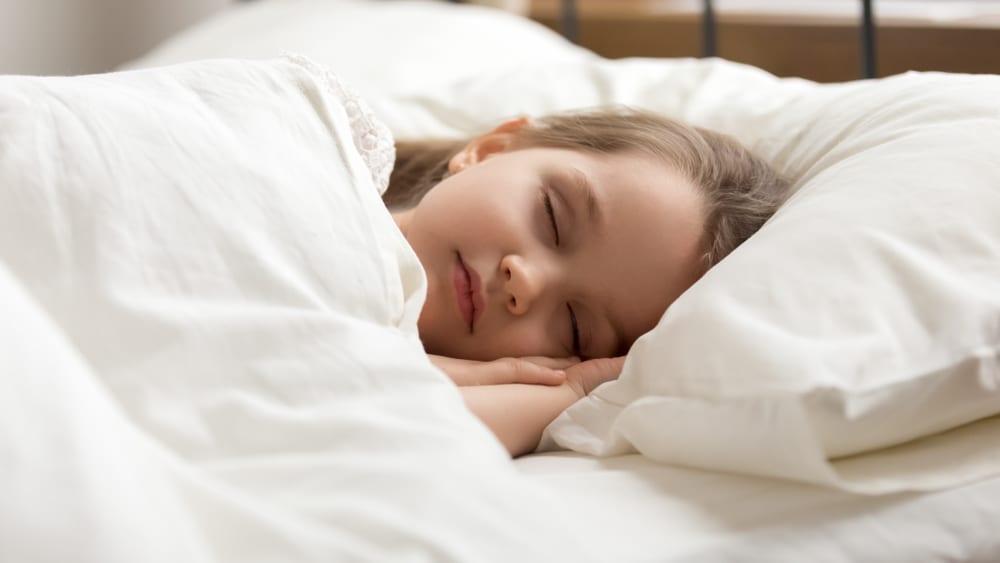 Grow 6 Inches Taller - have enough sleep